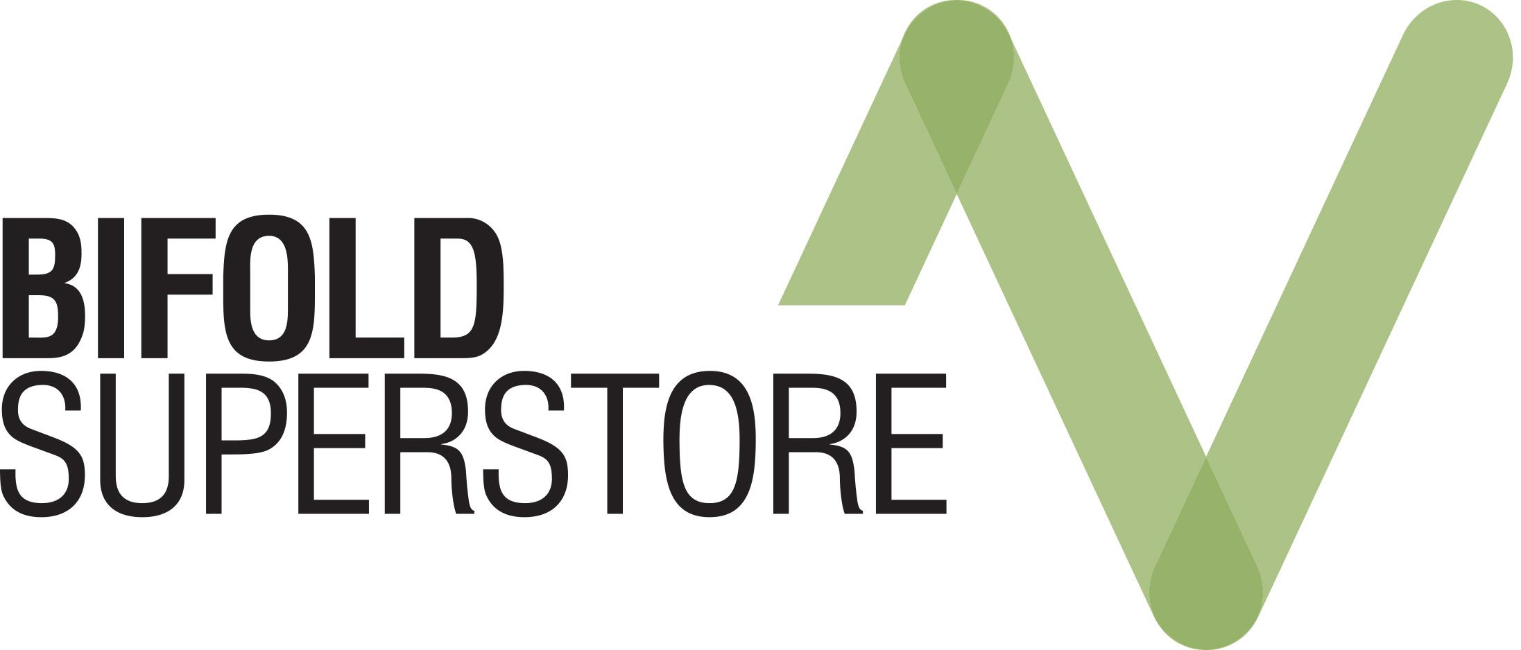 bifold-superstore-300dpi-logo